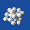 White Spherical Activated Alumina Ball for Fluoride Removal Agent